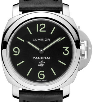PAM01000 Officine Panerai Luminor