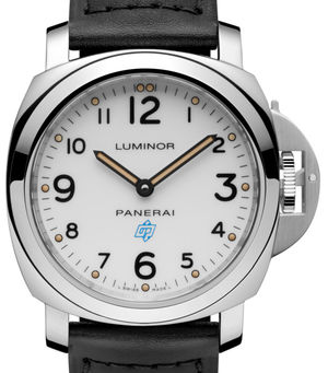 PAM00630 Officine Panerai Luminor