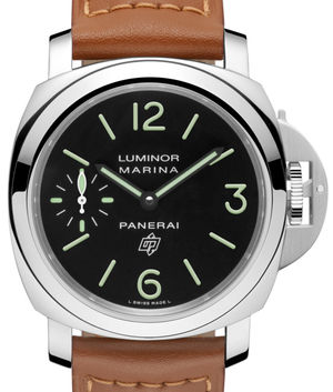 PAM01005 Officine Panerai Luminor