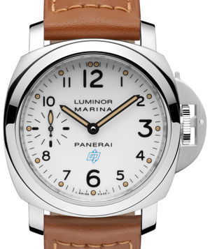 PAM00660 Officine Panerai Luminor