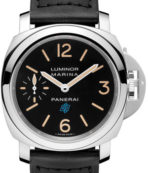 PAM00631 Officine Panerai Luminor
