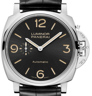 Officine Panerai Luminor Due PAM00674