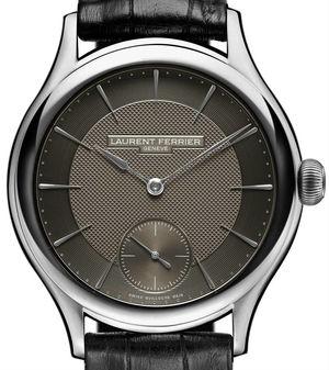 LCF001.G1.D2AG Laurent Ferrier Galet Classic