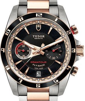 m20551n-0001 Tudor Grantour
