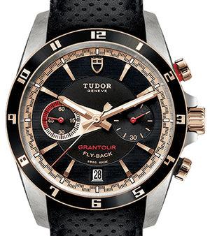 m20551n-0002 Tudor Grantour