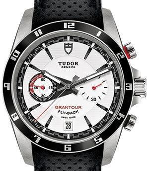 m20550n-0006 Tudor Grantour