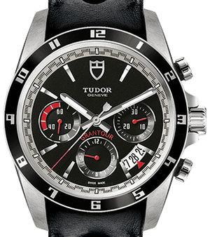 m20530n-0009 Tudor Grantour