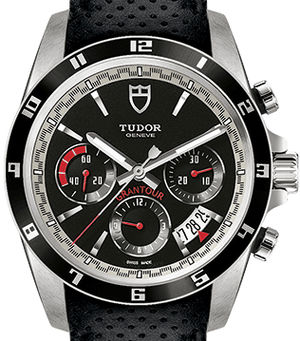 m20530n-0006 Tudor Grantour