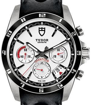 m20530n-0007 Tudor Grantour