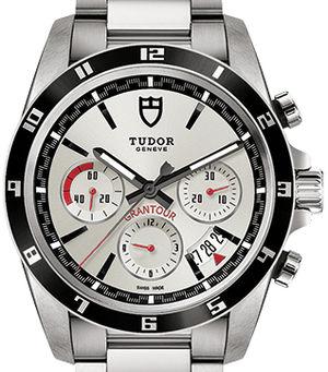 m20530n-0002 Tudor Grantour