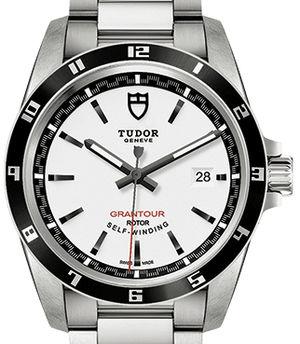 m20500n-0001 Tudor Grantour