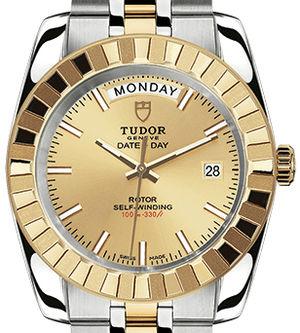Tudor Classic m23013-0023