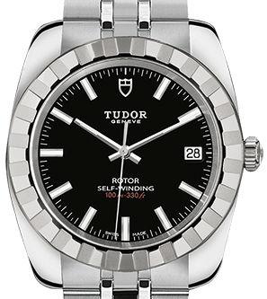 m21010-0002 Tudor Classic