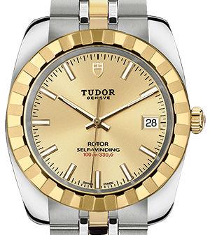 m21013-0002  Tudor Classic