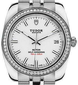 m21020-0010 Tudor Classic