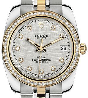 m21023-0004 Tudor Classic