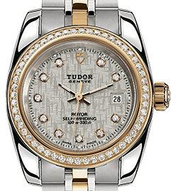 m22023-0004 Tudor Classic