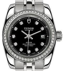 m22020-0007 Tudor Classic