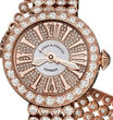 Backes & Strauss Royal Collectoin RE.3238 PRINCESS DEXT