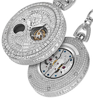 RE.5058.D2R.BB.POCKET.WATCH Backes & Strauss Our masterpieces