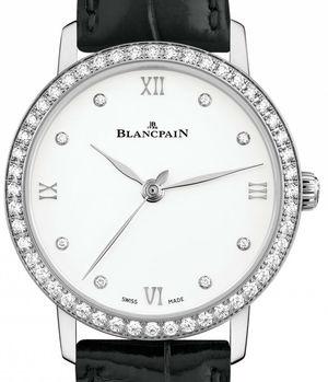 6104-4628-95A  Blancpain Ladybird