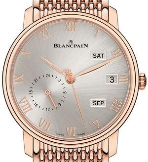 6670-3642-MMB Blancpain Villeret