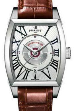 Perrelet First Class a1029/1