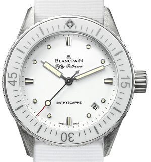 5100-1127-NAWA Blancpain Fifty Fathoms