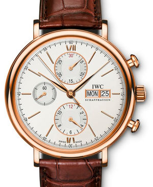 IWC Portofino Collection IW391020