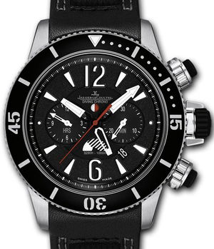 178T470 Jaeger LeCoultre Master Extreme
