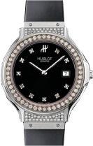 1405.NE24.1.014 Hublot Classic Jewellery