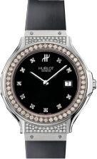 1405.NE24.1.064 Hublot Classic Jewellery