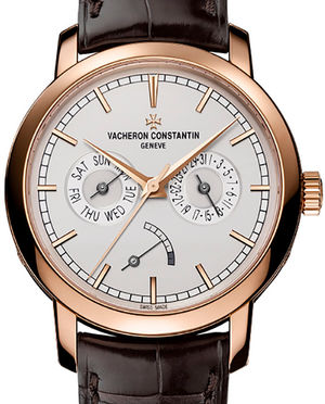 85290/000r-9969 Vacheron Constantin Traditionnelle