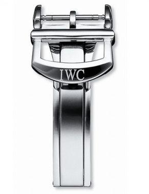 IWC Accessoires IWA13953