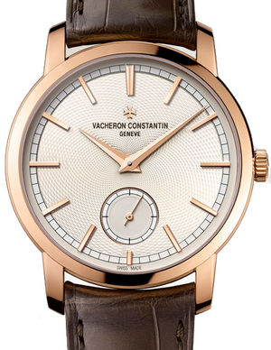 82172/000R-9888 Vacheron Constantin Traditionnelle