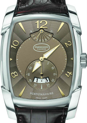 PFC101-0001600-HA1242 Parmigiani Kalpa