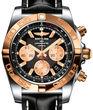 Breitling Chronomat 44 CB011012/b968-1CD
