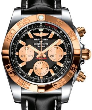 CB011012/b968-1CD Breitling Chronomat 44