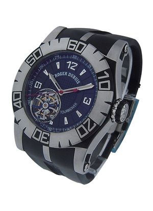 Roger Dubuis Easy Diver ED48.05.C9.N.CPG9.13