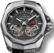 Corum Admiral AC-ONE 45 A108/02337