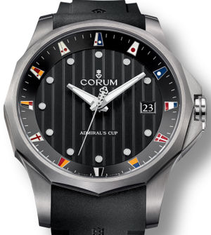 Corum Admiral Legend A403/02905 403.100.04/F373 AB10