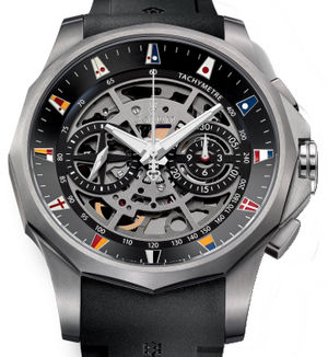 Corum Admiral Legend A404/02901