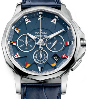 Corum Admiral Legend A984/02987