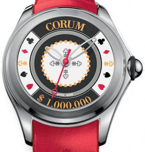 Corum Bubble L082/03053