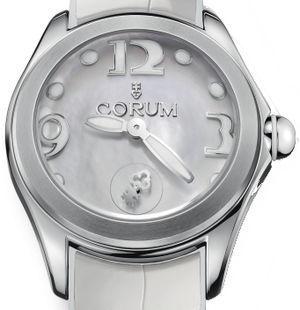 L295/03049 Corum Bubble