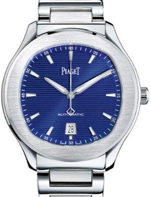 G0A41002 Piaget Polo