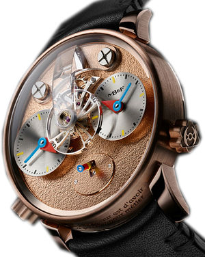 MB&F Legacy Machines 53.RL.FS