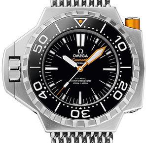 Omega Seamaster 227.90.55.21.01.001