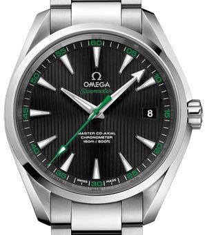 231.10.42.21.01.004 Omega Seamaster Aqua Terra