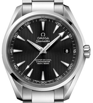 231.10.42.21.01.003 Omega Seamaster Aqua Terra